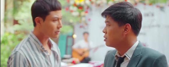 ''11 tháng 5 ngày'': Lương Thanh lên tiếng giải thích về sự mất tích của mình vào ngày hỏi cưới khiến khán giả ''bật ngửa'' - ảnh 2