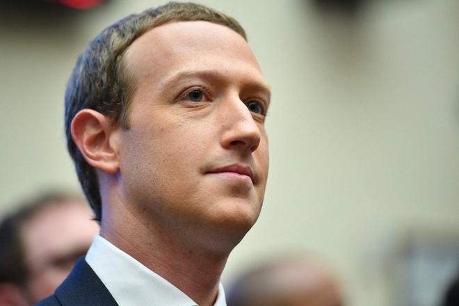 Danh sách đen bí mật của Facebook - ảnh 4