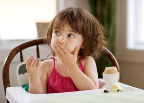 Từng nhóm người nên ăn trứng vịt lộn thế nào để vẫn ngon, bổ mà không quá liều? - ảnh 4