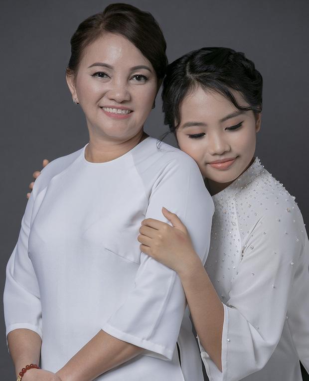 Khi các ca sĩ rời công ty quản lý của ba mẹ nuôi: Phương Mỹ Chi êm đẹp với Quang Lê, 2 người con nuôi của cố NS Phi Nhung đối lập hoàn toàn - ảnh 7