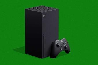 Theo chân Apple, Microsoft khiến người dùng rối trí khi đặt tên máy chơi game Xbox