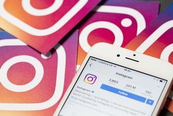 Instagram nới lỏng tiêu chuẩn giúp người dùng dễ dàng nhận được tick xanh hơn