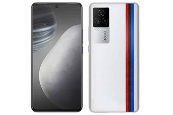 Những smartphone hàng đầu, giá hấp dẫn hơn iPhone 12