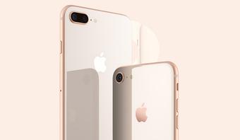 Ngoài iPhone 12, đây là những mẫu iPhone nên sắm cho dịp Tết Nguyên Đán 2021