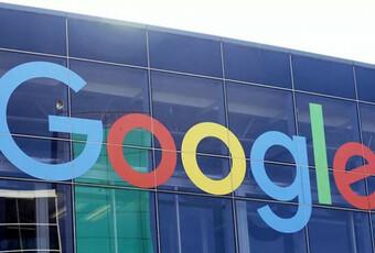 Google cuối cùng chịu trả tiền cho báo chí để dùng nội dung tin tức