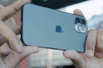 """Đây là chiếc iPhone """"ế ẩm"""" đang được giảm đến 7,1 triệu đồng"""