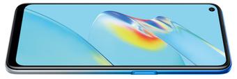 """Oppo A54 pin """"khủng"""" sạc nhanh trình làng, giá 4,69 triệu"""