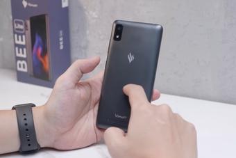 Điện thoại dưới 2 triệu có cấu hình ngon bổ rẻ đáng mua nhất 2021