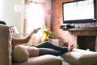 Những tuyệt chiêu giúp kéo dài tuổi thọ cho TV