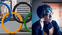 Tin mới nhất Olympic Tokyo 23/7: Sa thải đạo diễn lễ khai mạc, 1 VĐV Mỹ bị cấm vào làng VĐV