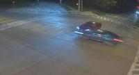 Nữ tài xế gây tai nạn ở tốc độ 190km/h vì lý do khó tin