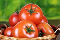 Những loại rau củ không nên bảo quản cùng nhau để tránh gây hại sức khỏe