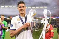 Vụ Varane gia nhập MU: ''Quỷ đỏ'' đã bắt đầu đàm phán với Real Madrid