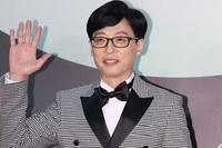 NÓNG: 'MC quốc dân' Yoo Jae Suk tự cách ly sau khi tiếp xúc với trường hợp COVID-19