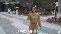 """""""Nàng Đông"""" bị xô ngã thô bạo ở hậu trường Hospital Playlist 2, Yoo Yeon Seok có cách xử lý siêu ngọt ngào!"""