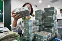 Nợ thuế gần nửa tỷ đồng 9 năm, một doanh nghiệp bị cưỡng chế