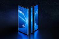 Lộ thông số kỹ thuật chính của Xiaomi Mi MIX 4, sẽ ra mắt vào tháng 8