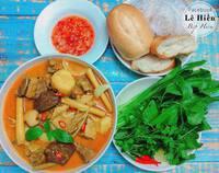 Thịt vịt đã chán luộc hoặc quay, làm ngay món khoái khẩu cho bữa cơm ngày mưa gió