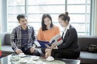 Ngân hàng Hợp tác xã Việt Nam: Thúc đẩy tài chính toàn diện