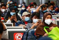 Trở thành tâm dịch mới, Đông Nam Á ráo riết tìm cách kiểm soát Covid-19