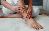 Không phân biệt nam nữ, có 4 triệu chứng xuất hiện khi ngủ là dấu hiệu điển hình của bệnh tiểu đường