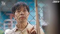 """Giải mã sức hút drama quốc dân Cây Táo Nở Hoa qua """"lăng kính"""" của các đạo diễn nổi tiếng"""