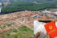 5 điều cần biết về tiền đền bù thu hồi đất năm 2021