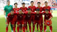 Đặng Văn Lâm vẫn chưa được ra mắt J.League