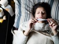 Virus cảm lạnh thông thường đã tồn tại trước khi có loài người hiện đại