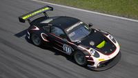Sau drama tình dục động trời, Ngô Diệc Phàm rao bán hàng hiếm Porsche 911 GT3 R có giá hơn nửa triệu USD