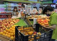 Hà Nội đảm bảo đủ hàng hóa cho người dân trong 3 tháng