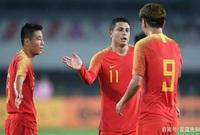 """Báo Trung Quốc chỉ ra mối lo lớn nhất, lo lắng đội nhà biến thành """"tuyển Brazil hạng hai"""""""