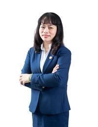 Phó tổng giám đốc VietnamPost rời ghế thành viên HĐQT LienVietPostBank