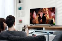 Thăng hạng giải trí mùa work-from-home cùng TV Sony BRAVIA XR