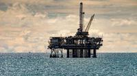 Giá xăng dầu hôm nay 23/7: Tăng giảm trái chiều khi biến thể Delta phức tạp