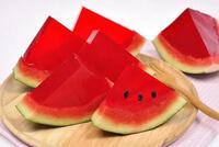6 món siêu thơm ngon được chế biến chỉ bằng 1 quả dưa hấu