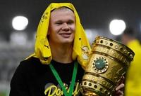 Chelsea phá két 9 con số, điều khoản HĐ Haaland khiến Dortmund lung lay?