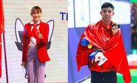 Lễ khai mạc Olympic Tokyo đặc biệt ra sao, đoàn Việt Nam diễu hành thứ mấy trên 205 đoàn?