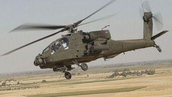 Một người thiệt mạng, Liên quân do Mỹ dẫn đầu không kích dữ dội tại Syria