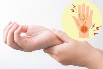 4 dấu hiệu cảnh báo phổi bị hư mà bạn nên nắm rõ, nhiều khả năng còn ngầm cảnh báo nguy cơ ung thư