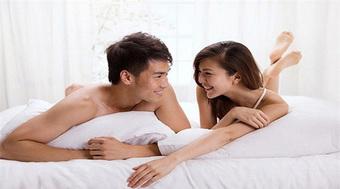 Một cuộc hôn nhân hạnh phúc vợ chồng phải duy trì điều này