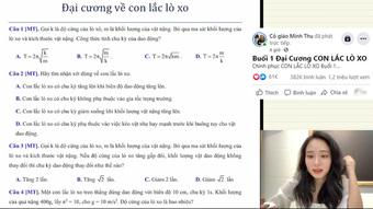 Đang nổi rần rần trên mạng, sự thật về cô giáo Vật Lý khiến CĐM không tin vào mắt mình?
