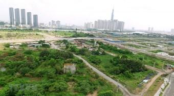 Hoàn thiện hệ thống chính sách, pháp luật về đất đai – Bài 2: Đổi mới phù hợp với yêu cầu phát triển
