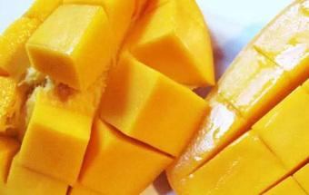 4 loại trái cây nữ giới tuyệt đối không nên ăn trong kỳ kinh nguyệt, không những khiến cơn đau bụng kinh nặng thêm mà còn dễ gây nhiễm lạnh, bệnh tật