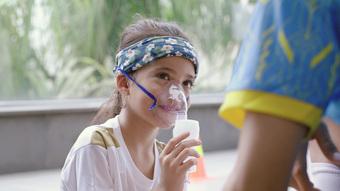 Sai một ly đi một dặm - Cần phân biệt thiết bị y tế thật giả để đảm bảo sức khỏe cho bản thân và gia đình