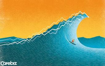 Triệu phú tự thân Tony Robbins khẳng định: ''''Chỉ cần tin vào 7 điều, bạn sẽ mạnh mẽ và thành công ngoài sức tưởng tượng''''