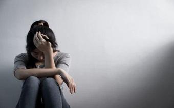 Chồng ngoại tình lần 2 và lộ ra bí mật kinh khủng, vợ chưa kịp làm gì thì mẹ chồng đã quyết định cực gắt khiến cô trào nước mắt!