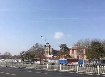 Du học sinh Việt chọn ở lại, trải nghiệm Tết... lạ khi dịch bùng ở Trung Quốc