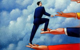 Không có năng lực tốt, không kinh nghiệm, không quan hệ thì làm thế nào để thành công? Câu trả lời khiến bạn ngỡ ngàng: Người thật sự lợi hại đều hiểu rõ 2 điều này!