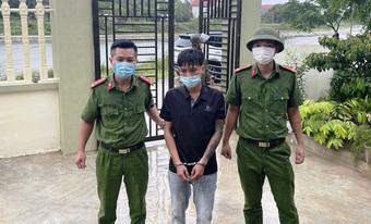 """Thanh Hóa bắt giữ 3 đối tượng trong vụ đi đòi nợ khiến 1 người tử vong vì """"vạ lây"""""""